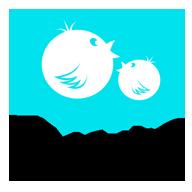 logo_duetto_quadrato_192